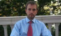 Ivan Bildi: Successful Piloting through Business